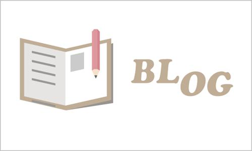 ファームスプリングボードのブログ