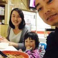 家族旅行徳島